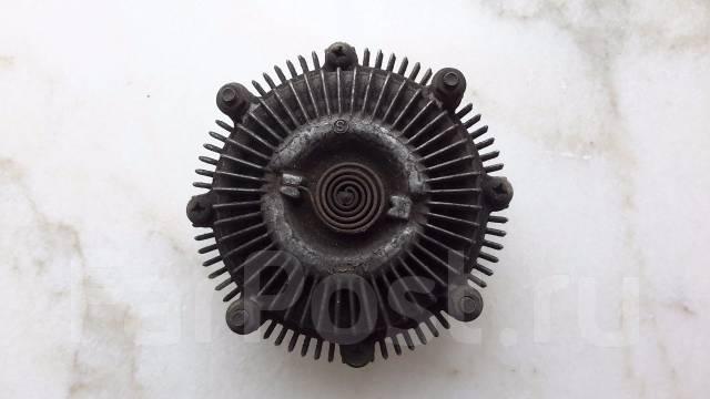 GX100 Двигатель 1GFE