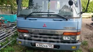 Mitsubishi Fuso. ��������� �������� , 7 500 ���. ��., 5 000 ��.