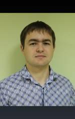 Специалист отдела снабжения. от 40 000 руб. в месяц
