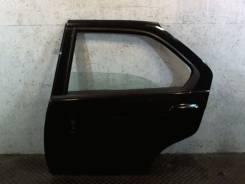 Дверь боковая. Alfa Romeo 146