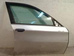 Дверь боковая. Alfa Romeo 166