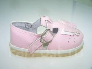 Купить взрослую ортопедическую обувь в харькове