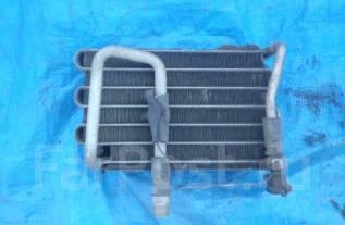 Радиатор отопителя. Toyota Lite Ace