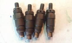 Инжектор. Mazda: Cronos, 323, Bongo, Familia, Capella, Bongo Brawny, Proceed Levante, Efini MS-6, Eunos Cargo Двигатель RF