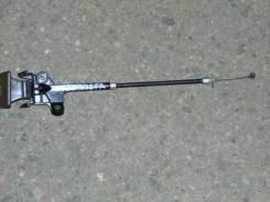 Тросик ручного тормоза. Toyota Vista, SV30 Двигатель 4SFE