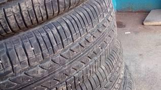 Bridgestone B250. LT185/65R15, ������, ����� 5%, 4 ��