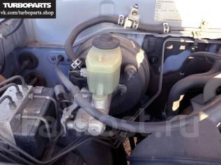 Блок abs. Toyota Hilux Surf, KDN185W, RZN185W, VZN185W, KZN185W, KZN185G, RZN180W Двигатели: 5VZFE, 3RZFE, 1KZTE, 1KDFTV
