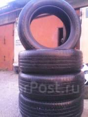 Bridgestone Dueler H/P Sport. 215/60/R-17, ������, ����� 50%, 4 ��
