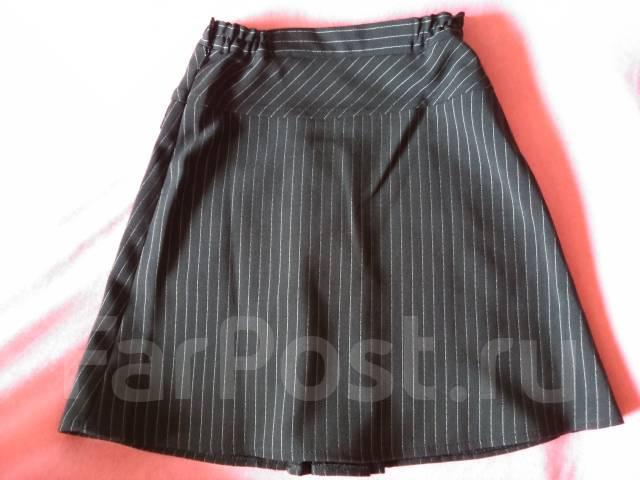 Школьные юбки доставка