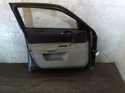 Дверь боковая. Chrysler 300C