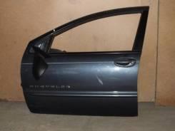 Дверь боковая. Chrysler Concorde