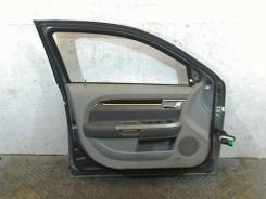 Дверь боковая. Chrysler Sebring