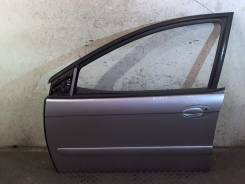 Дверь боковая. Citroen C5