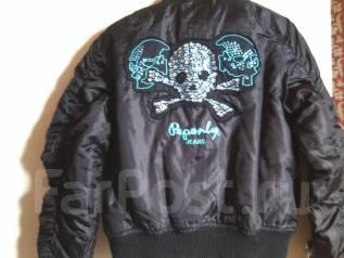 Куртки. 40-44