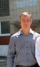 Водитель. инженер, от 30 000 руб. в месяц