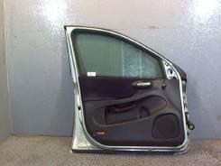 Дверь боковая. Fiat Stilo