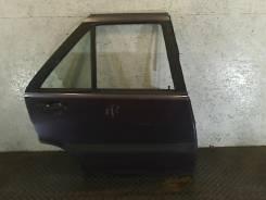 Дверь боковая. Fiat Tempra