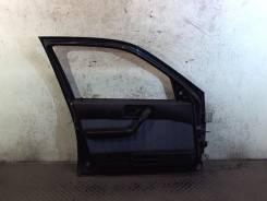 Дверь боковая. Fiat Tipo