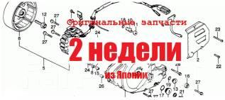 ����������� ������������ �� ������ �� 2 ������. ��� �����