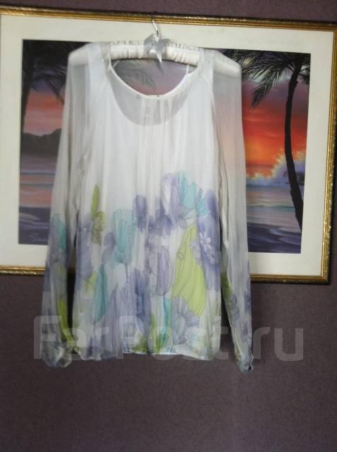 Блузка на праздник в спб