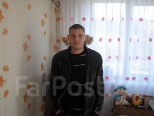 Сборщик-монтажник. от 25 000 руб. в месяц
