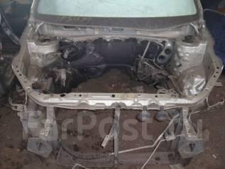 Рамка радиатора. Toyota Ipsum, ACM26W, ACM21W Двигатель 2AZFE
