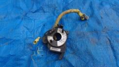 SRS кольцо. Honda Logo, GA3 Двигатель D13B