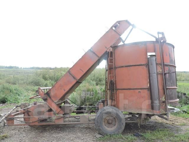 Продам трактор - МТЗ 40 - Тракторы и сельхозтехника в.