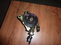 Гидроусилитель руля. Daihatsu Terios Kid, J111G Двигатель EFDEM