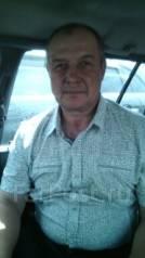 Водитель самосвала. от 40 000 руб. в месяц