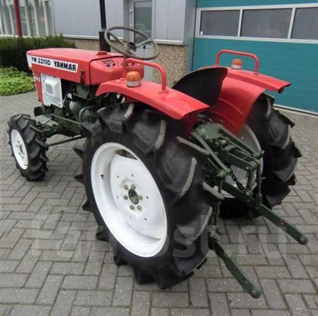 Дром чита трактора бу - inexpensive.trade
