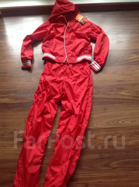 Спортивный костюм женский болоневый доставка
