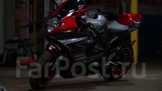 Suzuki GSX R1000. ��������, ���� ���, � ��������