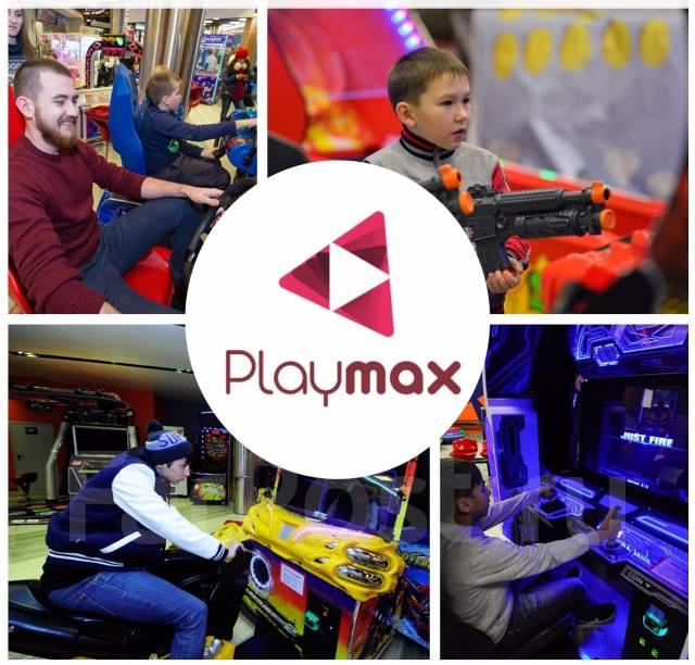 Играть На Механические Игровые Автоматы