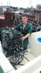 Автомеханик. от 50 000 руб. в месяц