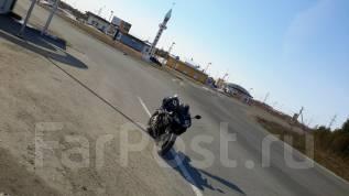 Honda CBR 600RR. ��������, ���� ���, � ��������
