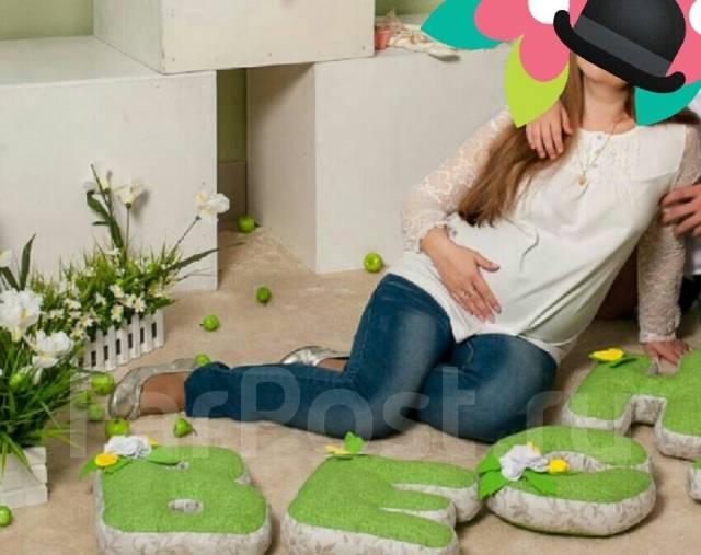 Кофты для беременных доставка