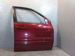Дверь боковая. Honda Pilot