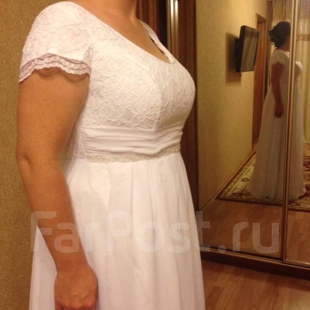 Второе платье доставка