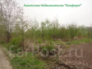Срочно продам Земельный участок на Соловей ключе!. 584 кв.м., собственность, электричество, от агентства недвижимости (посредник). Фото участка