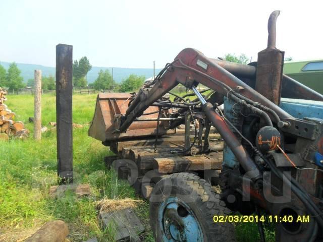 Прицепное к трактору МТЗ | Кобрин | Kufar