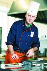 "Шеф-повар. Шеф-повар в кафе со знанием корейской кухни . ООО ""Тропик"". Р-н центра"