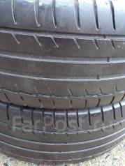 Michelin Primacy HP. 215/60R16, ������, �����: 30, 2 ��
