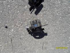 Гидроусилитель руля. Nissan Bluebird Sylphy, QG10 Двигатель QG15DE