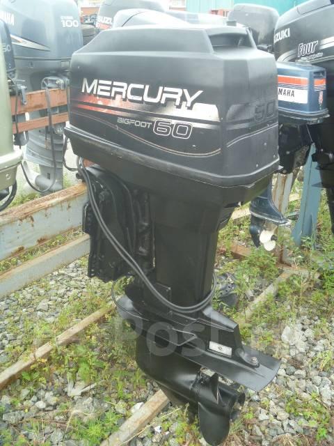 лодочные моторы меркури в брянске купить