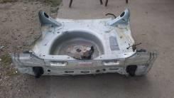 Корпус стоп-сигнала. Toyota Prius, NHW20