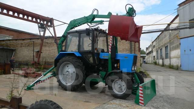 Работа трактористом в Уфе, вакансии тракториста в Уфе