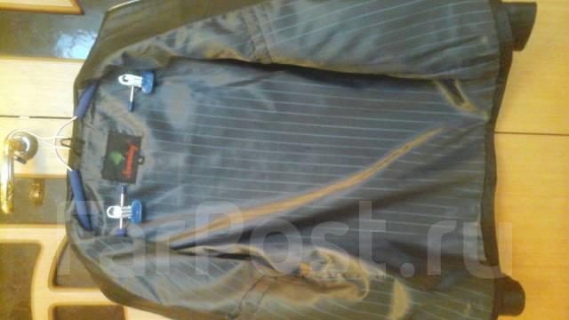 Купить Куртку Мужскую Дешево В Интернет