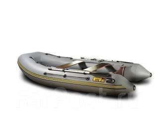 моторные и гребные лодки во владивостоке