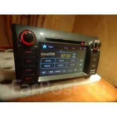������� Toyota Tundra, Sequoia 07 GPS /3 G/ Wi-fi/ TV/ BT